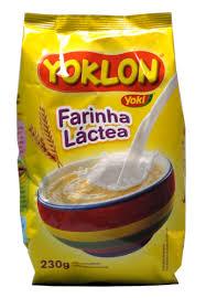 FarinhaLactea