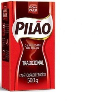 Pilao 500gms