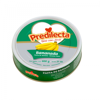 full_bananada_lata_600gr