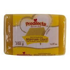 predilecta4